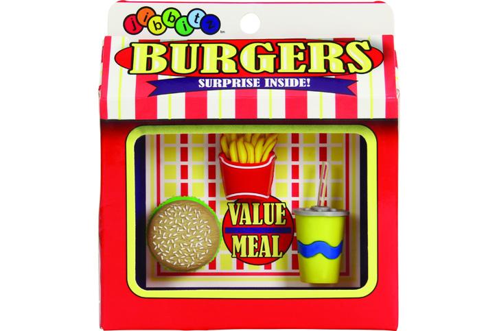 Photo08 - crocs crocband hamburger clogが限定発売開始