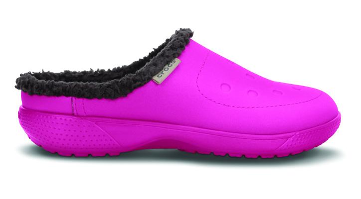 Photo02 - crocsから2014 Fall/Winterコレクションが登場