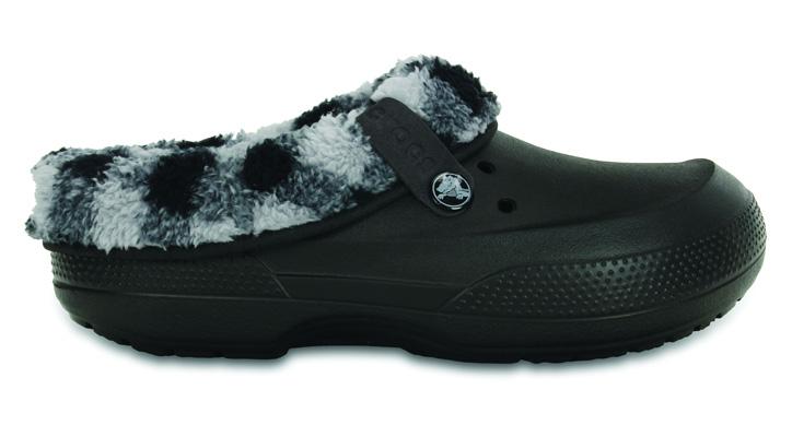 Photo12 - crocsから2014 Fall/Winterコレクションが登場