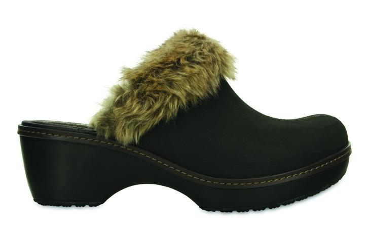 Photo26 - crocsから2014 Fall/Winterコレクションが登場