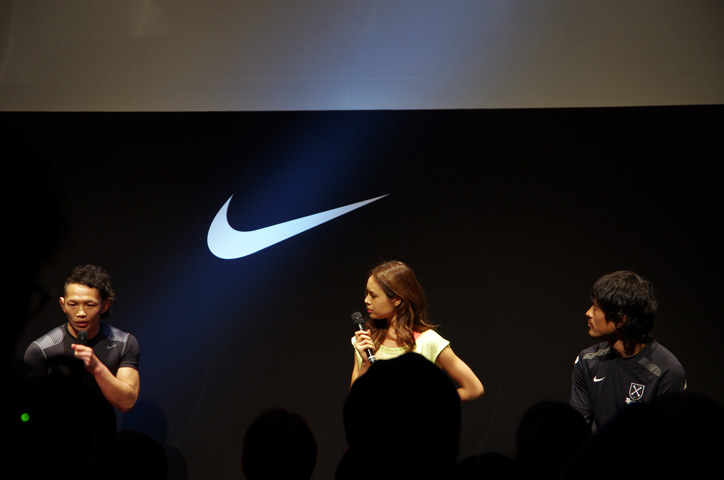 Photo21 - NIKE FREE Launch Event Recap
