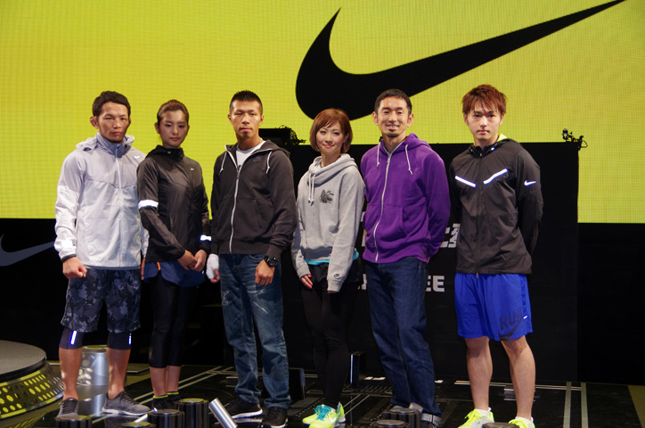 Photo25 - NIKE GUNYARI BATTLE Event Recap