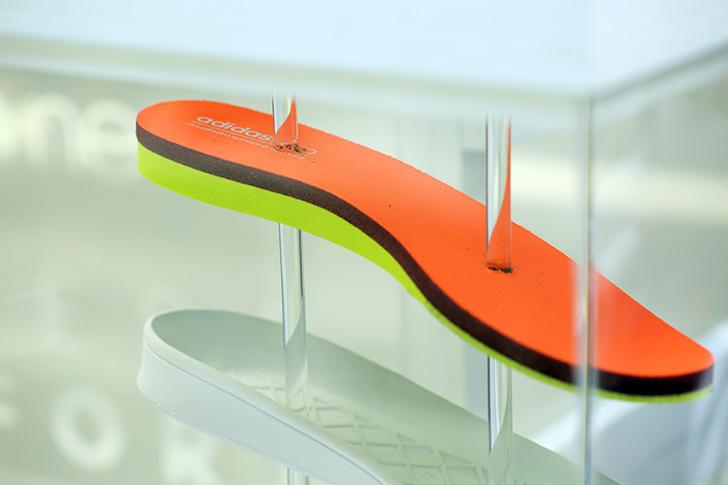 Photo06 - adidas neo CLOUDFOAM VALCLEANの発売を機に、adidas neoディレクター「平井 清介」氏にインタビュー
