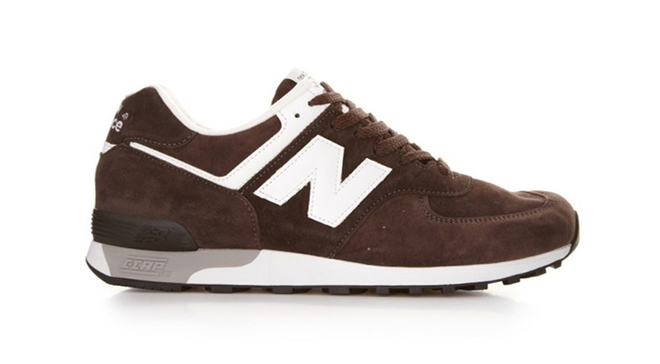 Photo01 - New Balance M576BCL Made in England