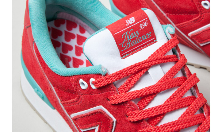 "Photo06 - New Balance 996 ""Valentines Day"""