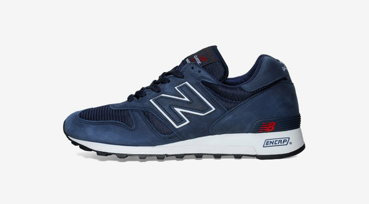 """Photo01 - New Balance M1300NR """"Made in the USA"""""""