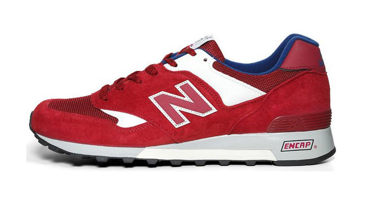 Photo03 - New Balance 577 Made in England