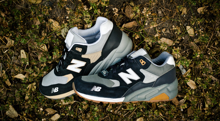 Photo01 - Burn Rubber x New Balance MT580 Workforce Pack