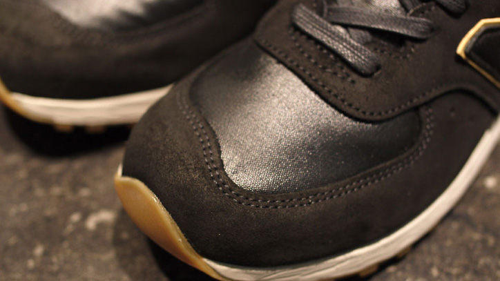 "Photo08 - new balance M576 ""ROAD TO LONDON COLLECTION"" 「made in ENGLAND」"