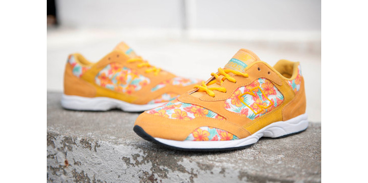 Photo02 - Urban Outfitters x New Balance 205