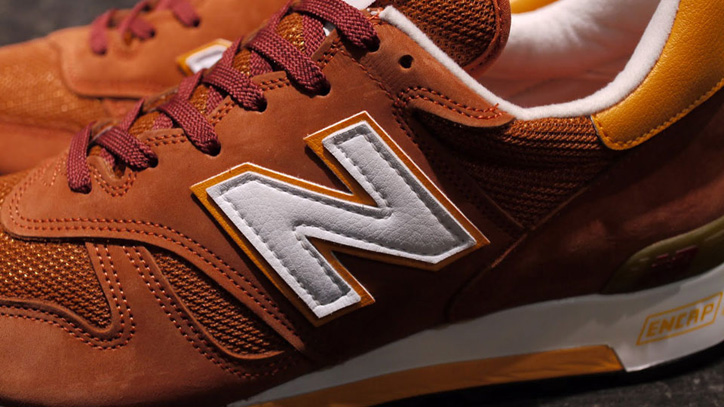 Photo09 - new balance M1300CL 「DAY TRIPPER COLLECTION」 made in U.S.A.