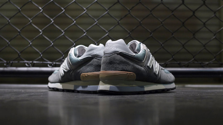 Photo06 - new balance M576UK 「made in ENGLAND」
