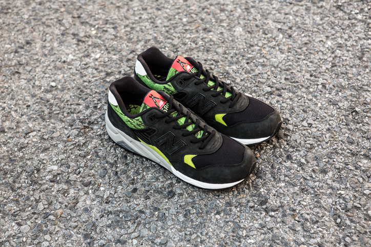 Photo03 - new balance x mita sneakers x SBTG MRT580 SM 発売決定