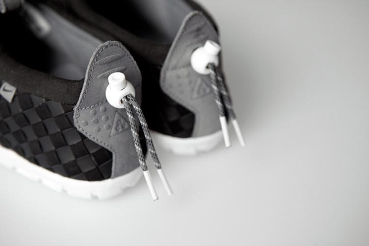 Photo03 - Nike ACG Air Moc LT