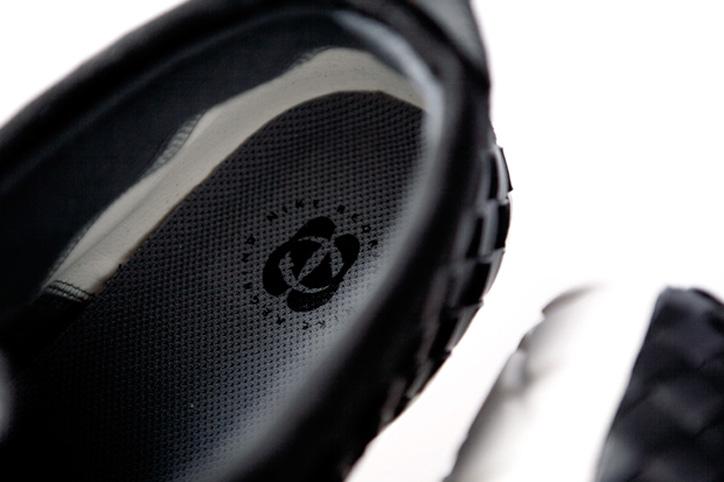 Photo04 - Nike ACG Air Moc LT