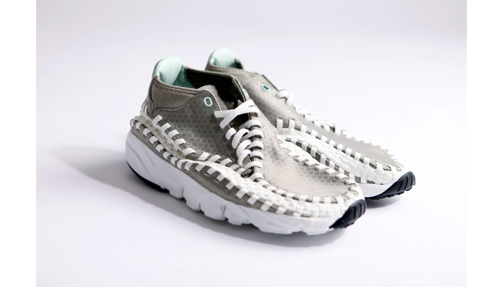 Photo04 - Nike Sportswear Air Footscape Woven Chukka Freemotion 3HC Pack