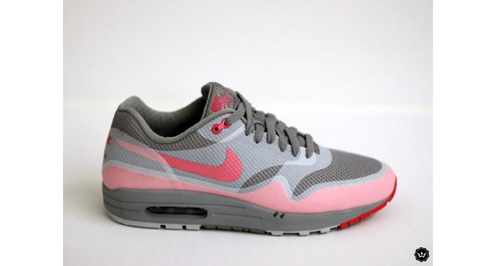 "Photo02 - Nike Air Max 1 ""Hyperfuse"""