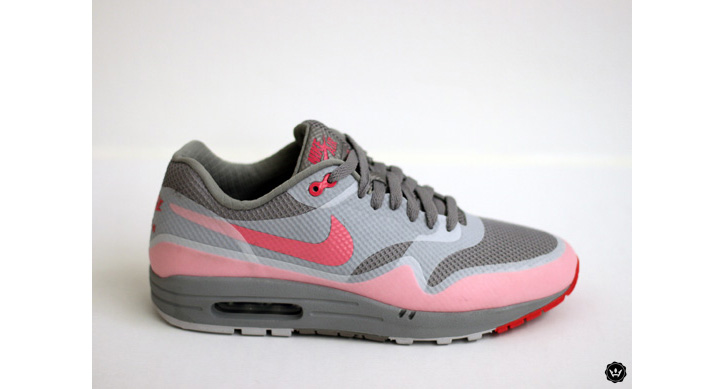 "Photo02 - Nike Air Max 1 ""Hyperfuse"""