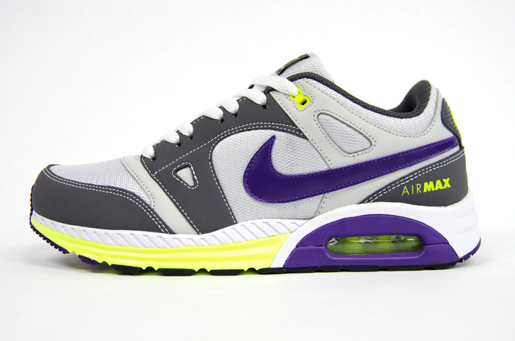 "Photo04 - NIKE AIR MAX LUNAR ""mita sneakers / atmos"" ""世界店舗限定"""