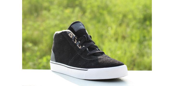 Photo02 - Nike Hachi Fall 2011