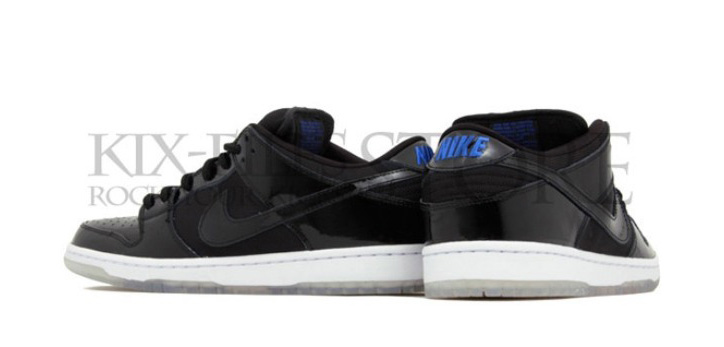 "Photo02 - NIKE SB DUNK LOW Pro ""SPACE JAM"""