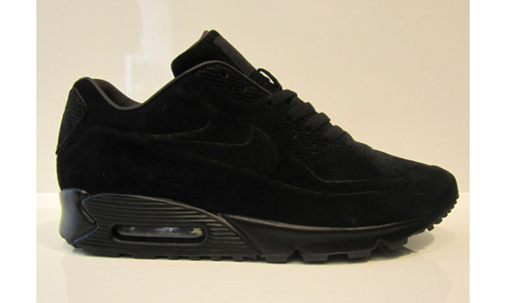 "Photo04 - NIKE ""VAC-TECH"" PACK"