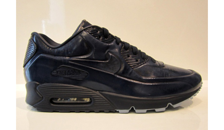 "Photo05 - NIKE ""VAC-TECH"" PACK"