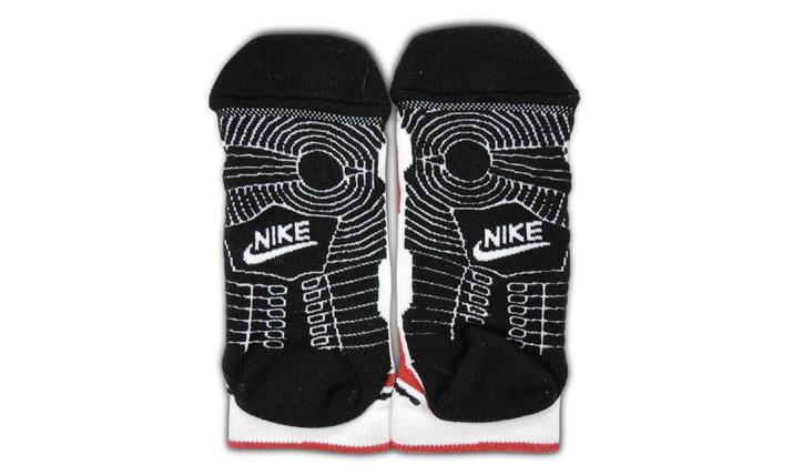 Photo03 - Nike Dunk Socks