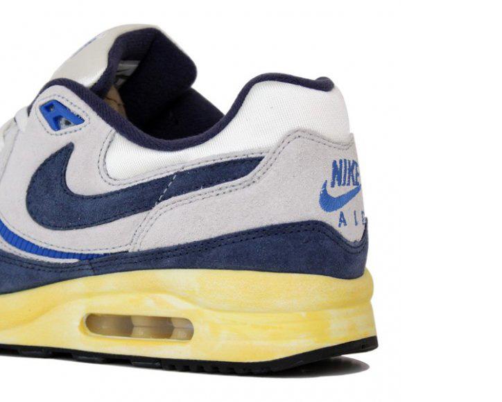Photo04 - Nike Air Max Light VNTG QS
