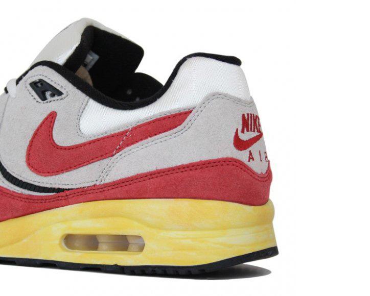 Photo09 - Nike Air Max Light VNTG QS