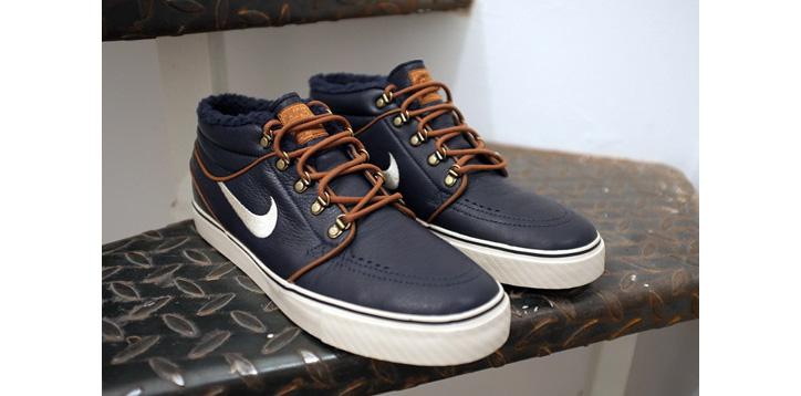 "Photo01 - Nike SB Stefan Janoski Mid Premium ""Inuit"""