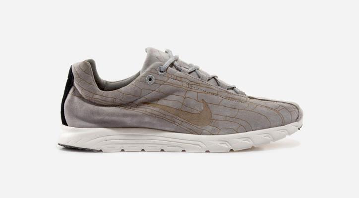 Photo01 - Nike Sportswear Mayfly LT