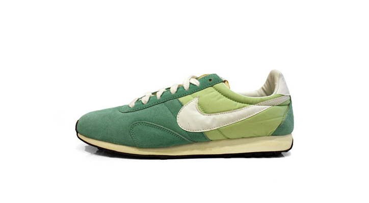Photo01 - Nike Pre Montreal Racer VNTG Spring 2012 – All Colorways