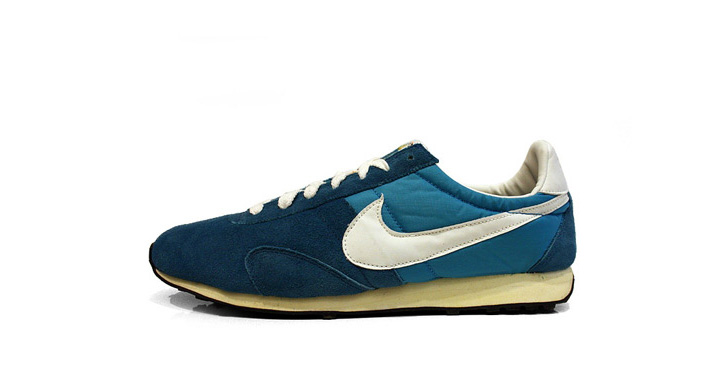 Photo03 - Nike Pre Montreal Racer VNTG Spring 2012 – All Colorways