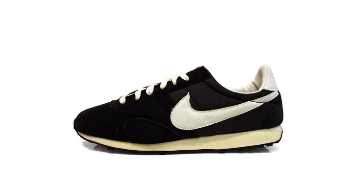 Photo04 - Nike Pre Montreal Racer VNTG Spring 2012 – All Colorways
