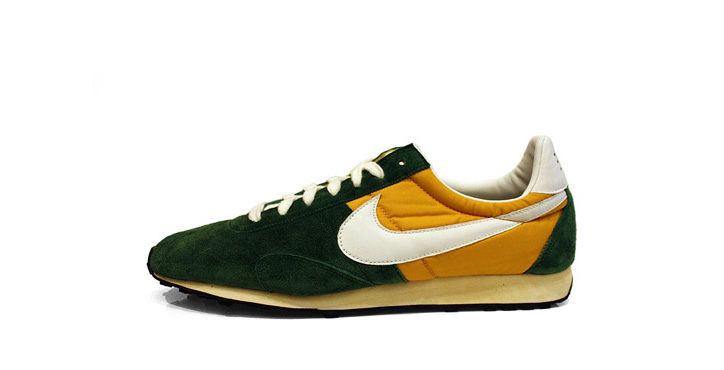Photo06 - Nike Pre Montreal Racer VNTG Spring 2012 – All Colorways