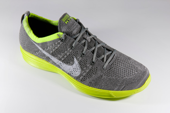 Photo07 - NIKE FLYKNIT COLLECTION 第2弾