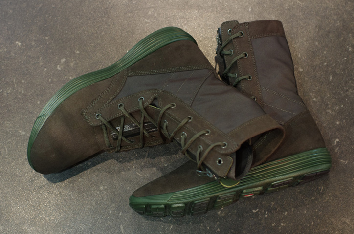Photo08 - NIKE LUNARACER SFB LIMITED EDITION for Tier 0