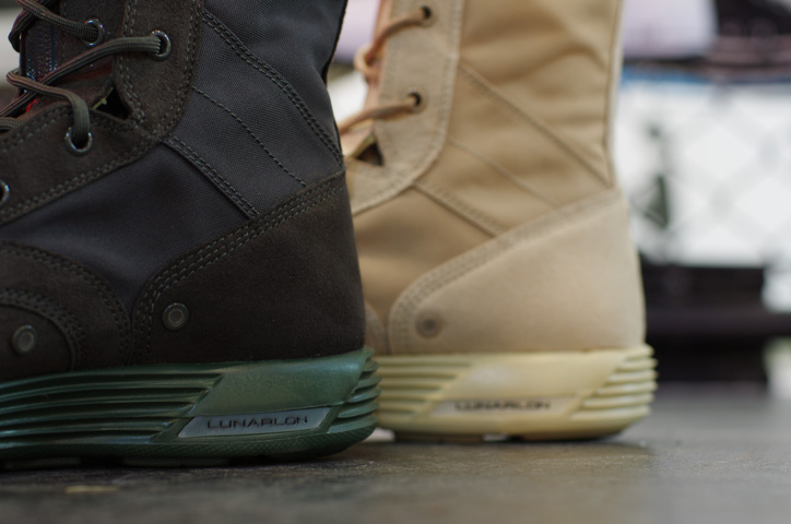 Photo09 - NIKE LUNARACER SFB LIMITED EDITION for Tier 0