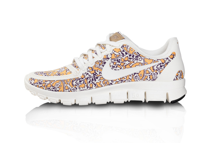 Photo06 - NIKE SPORTSWEAR x LIBERTY COLLECTION