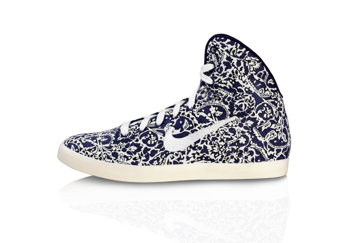 Photo10 - NIKE SPORTSWEAR x LIBERTY COLLECTION