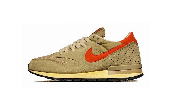 Photo02 - Nike Air Epic Vintage Summer 2012