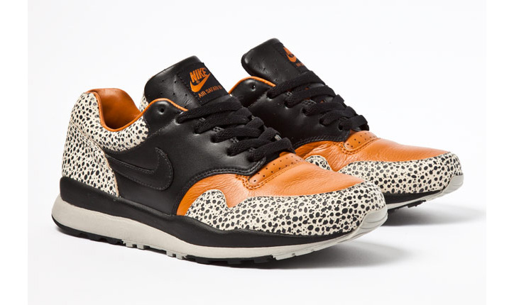 Photo04 - NIKE AIR SAFARI PACK