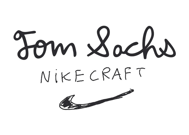 Photo14 - Tom Sachs: NIKECraft