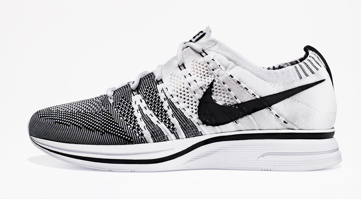 Photo03 - NIKE FLYKNIT