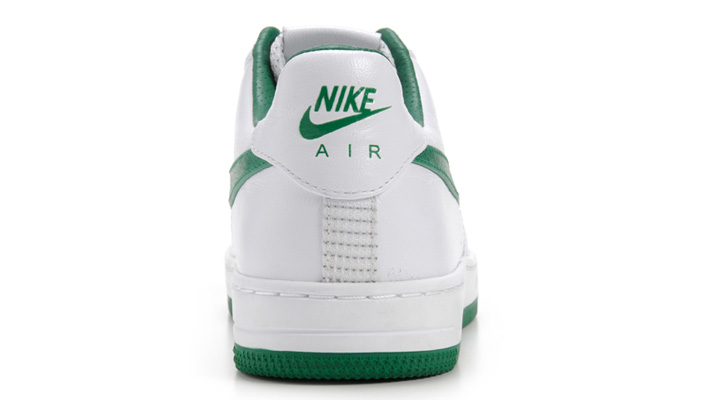 Photo13 - NIKE AIR FORCE 1 DOWNTOWN