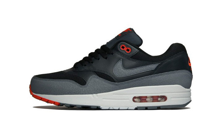 Photo11 - NIKE AIR MAX 1 – SPRING 2013 | PREVIEW