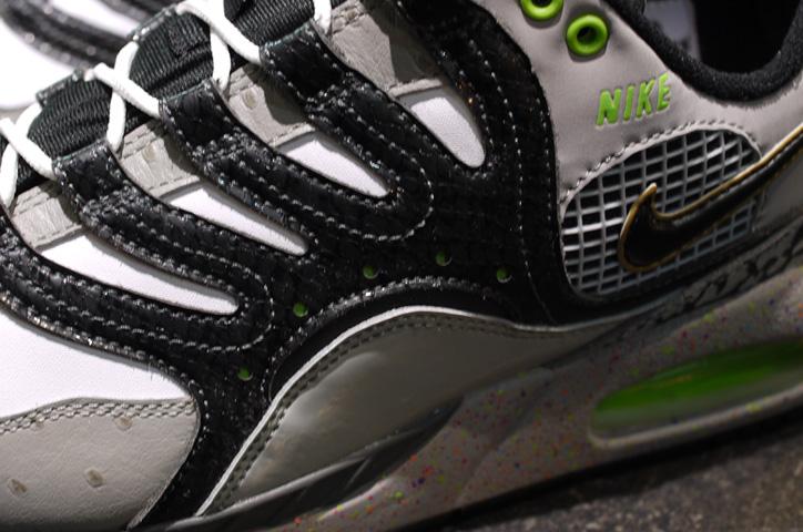 "Photo02 - NIKE AIR MAX HUMARA 森羅万象 ""mita sneakers&quot"