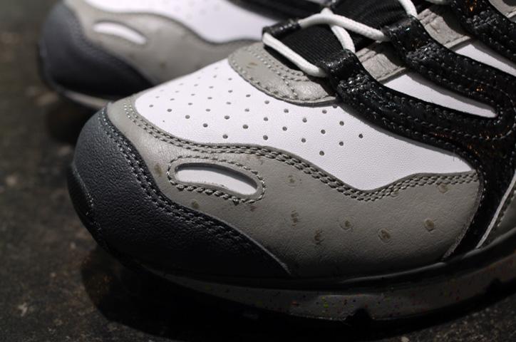 "Photo04 - NIKE AIR MAX HUMARA 森羅万象 ""mita sneakers&quot"
