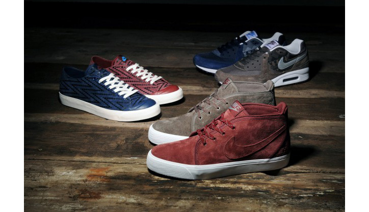 Photo01 - Nike Toki Premium Geometric Pack